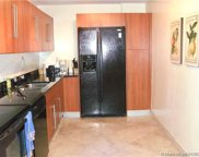 3000 S Ocean Dr Unit #118, Hollywood image