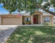 5499 Moon Valley Drive, Lakeland image