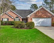 8255 Timber Ridge Rd., Conway image