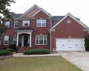4153 Brentwood Dr, Buford image