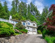 5759 Westport Road, West Vancouver image