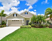 5964 48th Street E, Bradenton image