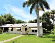 2134 Mark Avenue, Punta Gorda image