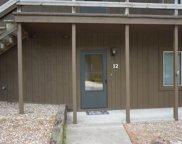 1151 Canyon Rd Unit 12, Lake Delton image