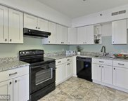 5505 SEMINARY ROAD Unit #807N, Falls Church image
