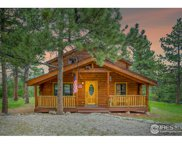 1991 Green Mountain Dr, Livermore image
