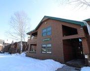 156 Deer Park Drive Unit #128T A, Woodstock image