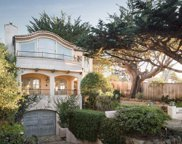 2360 Bay View Ave, Carmel image