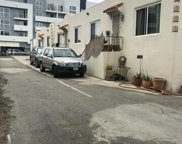 1028 S Serrano Ave, Los Angeles image