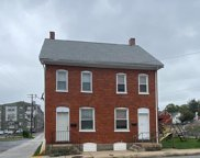 51 Cannon, Hagerstown image