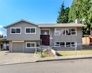 29115 23rd Ave S, Federal Way image