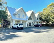 357 Lake Arrowhead Rd., Myrtle Beach image