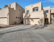 1414 W Coral Reef Drive, Gilbert image