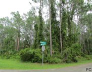 94 Point of Woods Dr, Palm Coast image