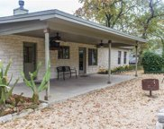 1000 County Road 481, Thrall image