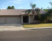 1330 E Crescent Way, Chandler image