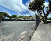 330 Kuulei Road, Kailua image