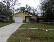 9408 6th Avenue, Orlando image