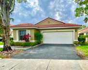901 Garnet Cir, Weston image