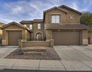 40435 N High Noon Way, Phoenix image