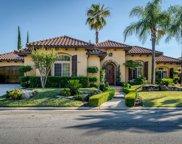 10551 N Medinah, Fresno image