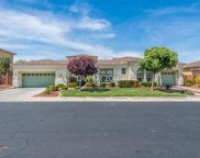 1724 CHOICE HILLS Drive, Henderson image