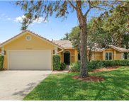 14050 Fairway Willow Ln, Winter Garden image