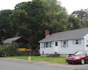 3 Webb St, Braintree image