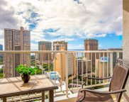400 Hobron Lane Unit 2915, Honolulu image