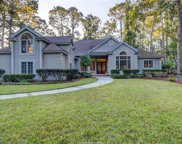 8 Retreat Lane, Hilton Head Island image