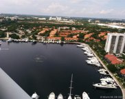 21055 Yacht Club Dr Unit #2707, Aventura image