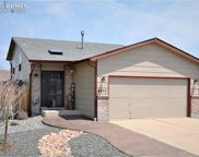 4910 Witches Hollow Lane, Colorado Springs image