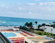 19201 Collins Ave Unit #245, Sunny Isles Beach image
