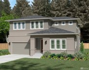 21800 33rd Dr SE Unit 1, Bothell image