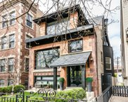 1519 North Wicker Park Avenue, Chicago image