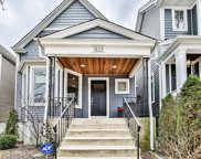 1823 West Nelson Street, Chicago image