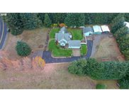 7699 PUDDING CREEK  DR, Salem image
