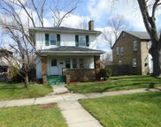 1313 E Mckinley Avenue, South Bend image