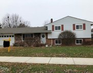 23147 DEMLEY, Clinton Twp image
