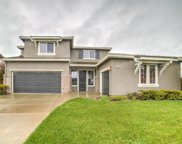 3770  Castaic Court, West Sacramento image