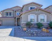 42523 W Avella Drive, Maricopa image