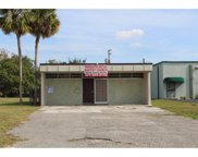7388 Chancery Lane, Orlando image