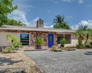 1941 NW 33rd St, Oakland Park image
