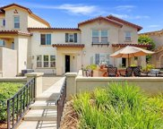 40061 Spring Place Court, Temecula image