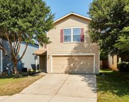 3524 Autumn Bay Dr, Austin image