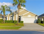 2131 Morning Star Drive, Clermont image