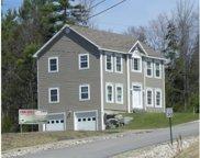 61 Timber Lane, Littleton, New Hampshire image