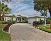 12645 Coconut Creek CT, Fort Myers image