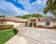 3327 Glenwood Circle, Holiday image