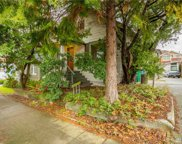 1009 N 46th St, Seattle image